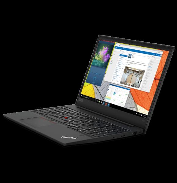 Lenovo ThinkPad E595 20NF001HGE | wunderow IT GmbH | lap4worx.de