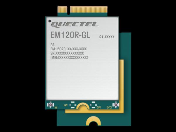 Lenovo-ThinkPad-Quectel-EM120R-GL-LTE-A-Datenblatt