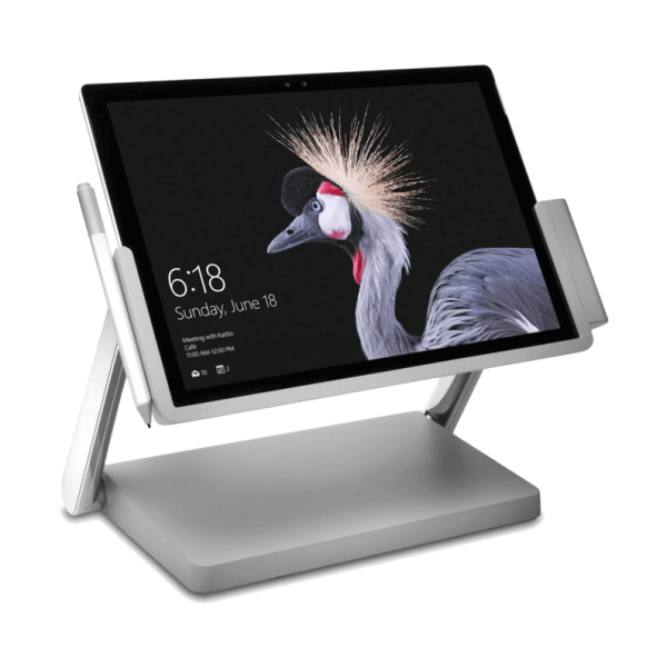 Kensington SD7000 Surface Pro Dockingstation K62917EU | wunderow IT GmbH | lap4worx.de