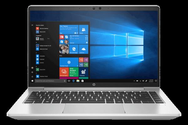 HP ProBook 440 G8 2W1G1EA | wunderow IT GmbH | lap4worx.de