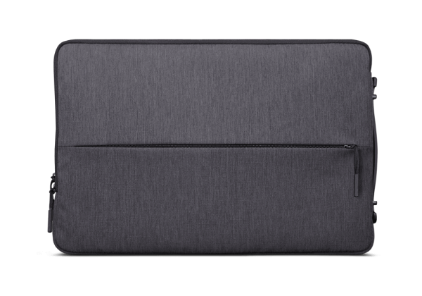 Lenovo Business Casual 15.6 Zoll Sleeve Case 4X40Z50945 | wunderow IT GmbH | lap4worx.de