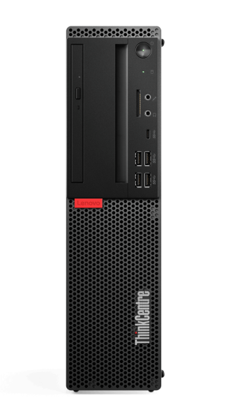 Lenovo ThinkCentre M920 Tower 10SJ0027GE | wunderow IT GmbH | lap4worx.de
