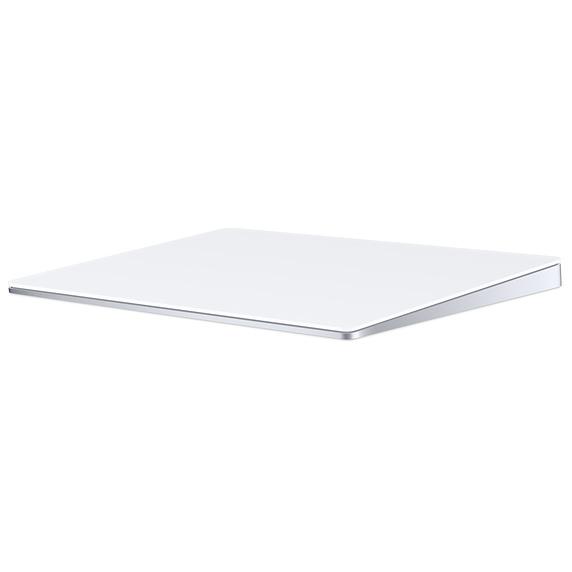 Apple Magic Trackpad 2 Silber MJ2R2Z/A