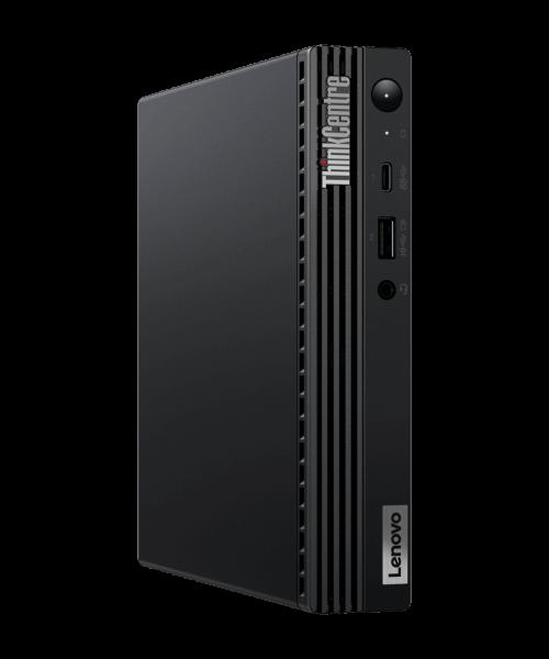 Lenovo ThinkCentre M80q 11DN0003GE | wunderow IT GmbH | lap4worx.de