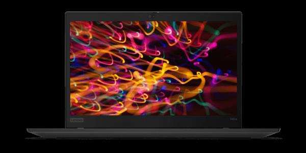 Lenovo ThinkPad T495s AMD 20QJ0012GE | wunderow IT GmbH | lap4worx.de