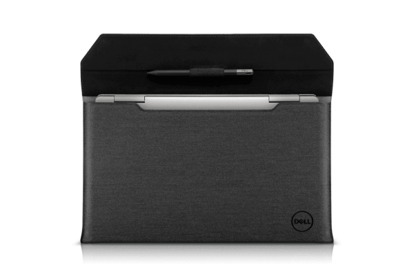 Dell Permier Sleeve 13 Zoll PE1320V für XPS 13   wunderow IT GmbH   lap4worx.de
