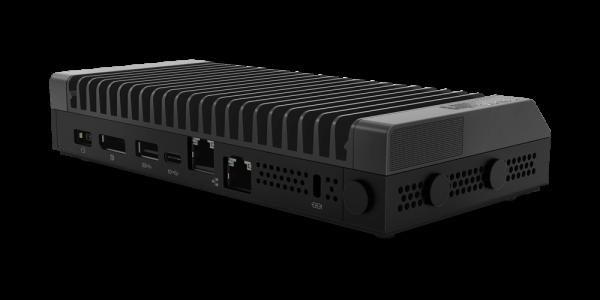 Lenovo ThinkCentre M90n-1 Nano IoT 11AH001DGE | wunderow IT GmbH | lap4worx.de