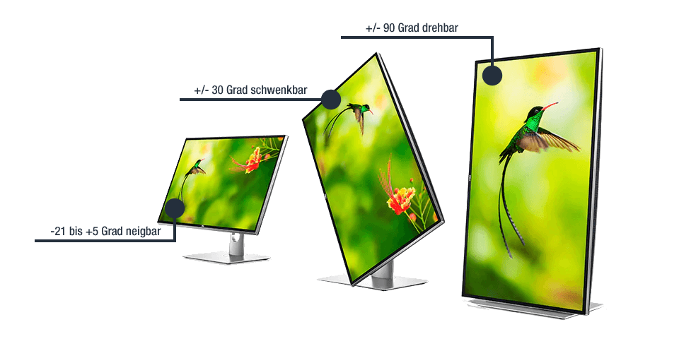 Dell-UltraSharp-UP3218K-Produkttext-Bild01