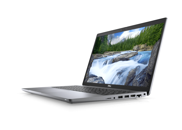 Dell Latitude 5520 | wunderow IT GmbH | lap4worx.de