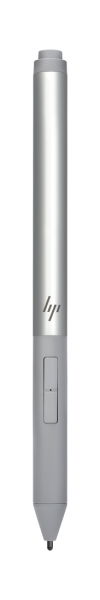 HP Active Pen G3 6SG43AA   wunderow IT GmbH   lap4worx.de