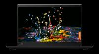 Lenovo ThinkPad X1 Carbon (7th Gen) 20QD003EGE