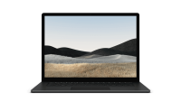 Microsoft Surface Laptop 4 - 15 Zoll 5L1-00005 (i7-1185G7, 8GB RAM, 512GB SSD, Win10Pro64)