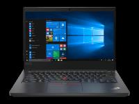 Lenovo ThinkPad E14 20RA001BGE