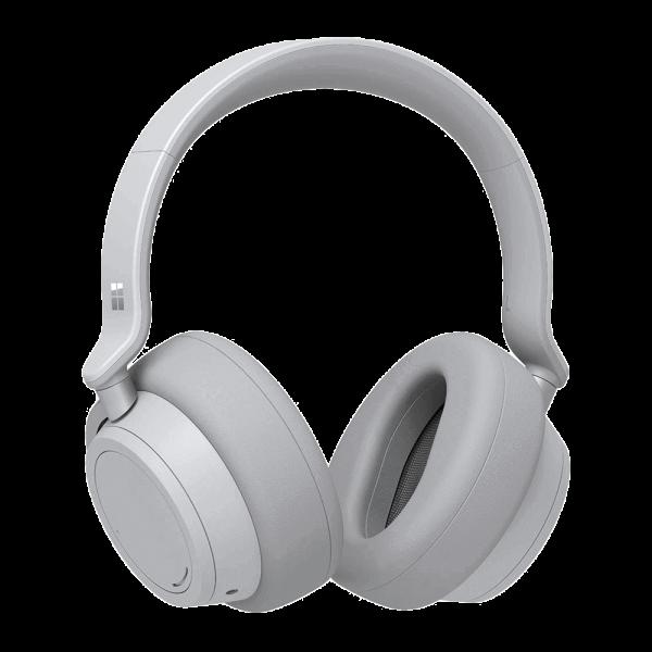 Microsoft Surface Headphones MXZ-00009 | wunderow IT GmbH | lap4worx.de