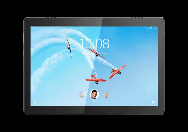 Lenovo Tab M10 FHD ZA4Y0085SE | wunderow IT GmbH | lap4worx.de