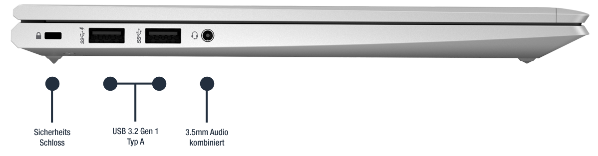 HP-ProBook-635-Aero-G8_Notebook_Anschlusse_links