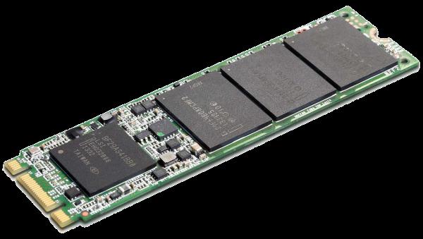 Lenovo ThinkPad 256GB PCIe NVMe TLC OPAL M.2 SSD 4XB0N10299 | lap4worx.de