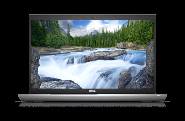 Dell Latitude 5521 HKN4P | wunderow IT GmbH | lap4worx.de