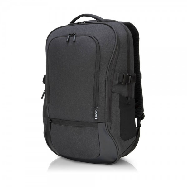 Lenovo Passage Backpack 4X40N72081 Notebook Rucksack 17 Zoll mit Ladekabel