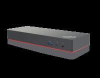 Lenovo ThinkPad Thunderbolt 3 Dock Generation 2 40AN0135EU