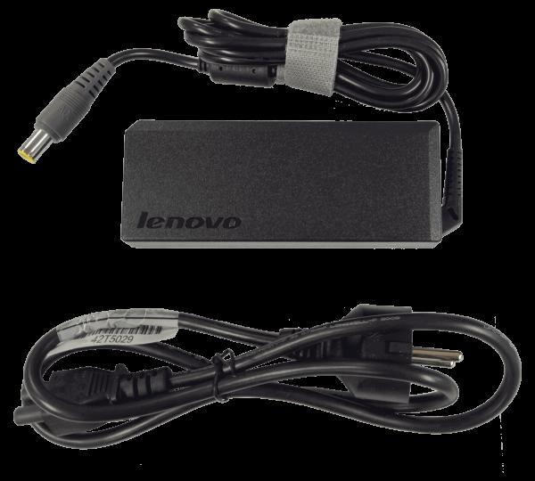 Lenovo ThinkPad 90W AC Adapter 40Y7663