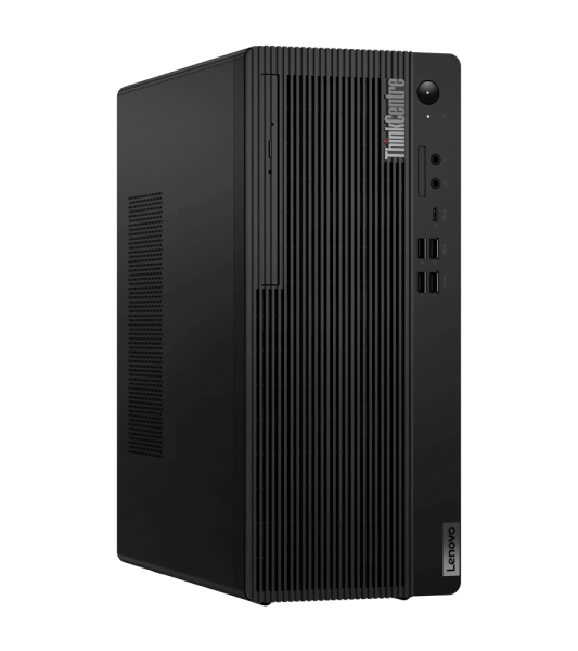 Lenovo ThinkCentre M80t 11CS0004GE | wunderow IT GmbH | lap4worx.de