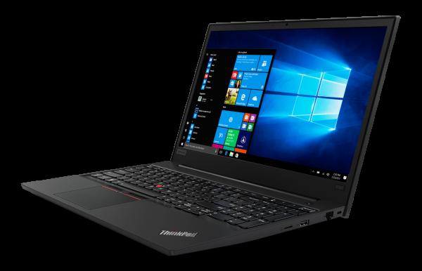 Lenovo ThinkPad E585 AMD Arbeitsnotebook online kaufen bei lap4worx.de (wunderow IT GmbH)