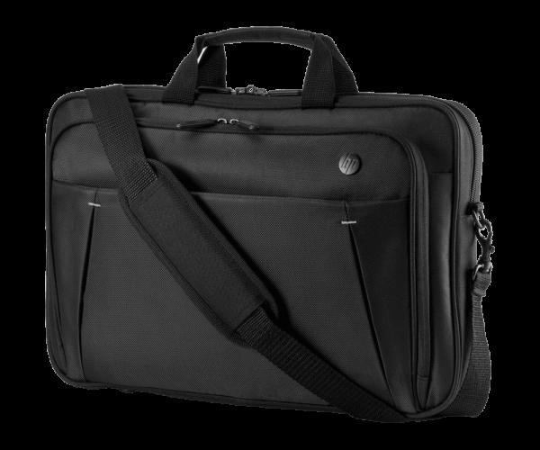 HP Business Top Load-Tasche 2SC66AA