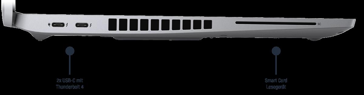 Dell-Precision-3560-Anschlusse-Bild01