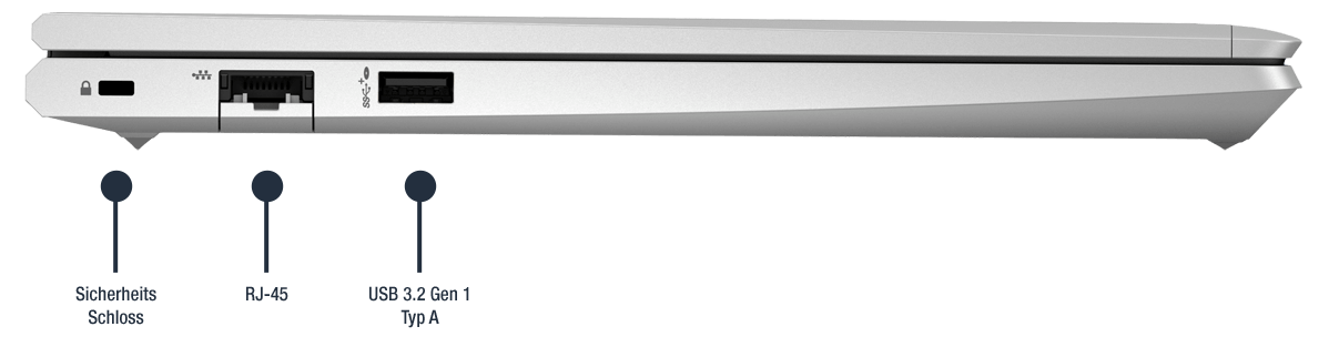 HP-ProBook-455-G8-Anschlusse-links