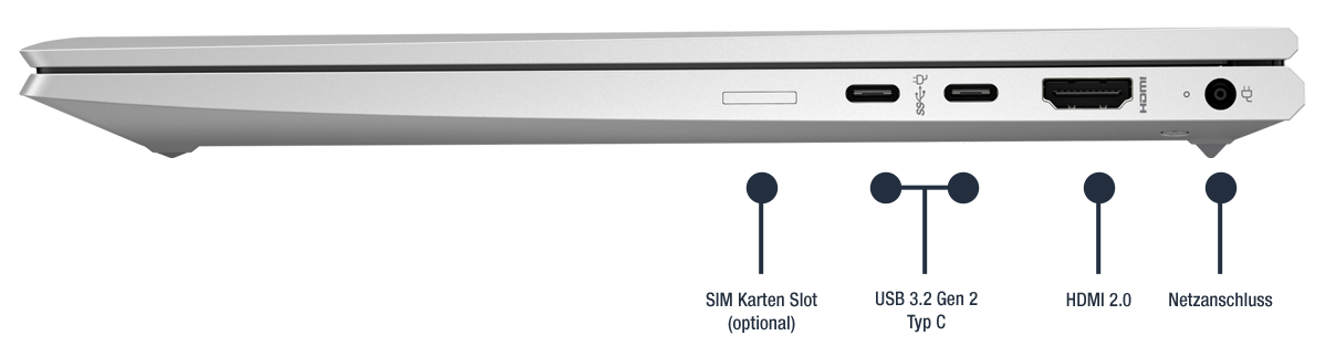 HP-EliteBook-835-G8-Anschlusse-rechts