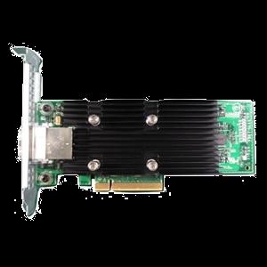 Dell 12Gbps SAS-Hostbusadapter 405-AADZ | wunderow IT GmbH | lap4worx.de