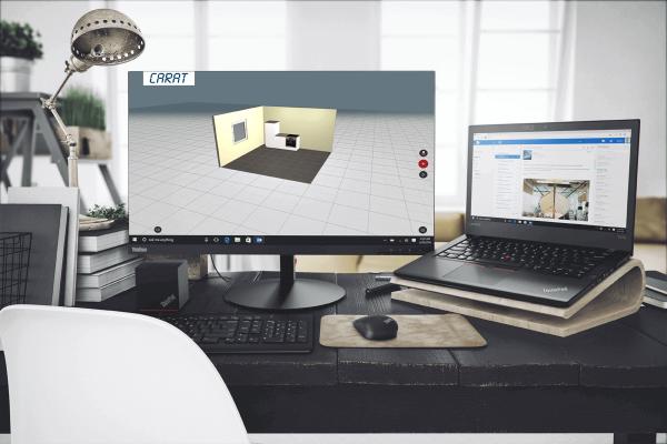 Lenovo-CARAT-Kuchenplanungssoftware-Hardware-01
