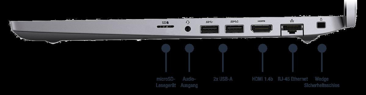 Dell-Precision-3550-Anschlusse-Bild02