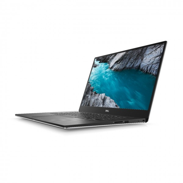 Dell XPS 15 7590 Business Notebook | wunderow IT GmbH | lap4worx.de