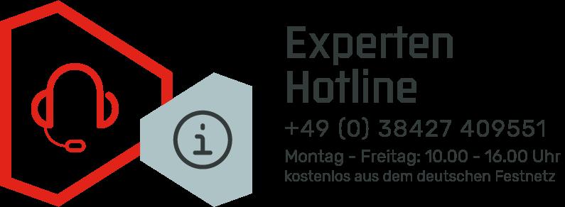 lap4worx.de Telefon