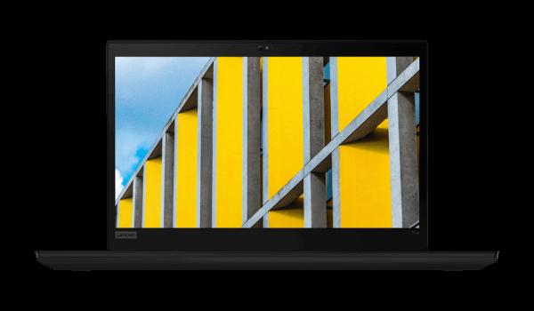 Lenovo ThinkPad T14 Gen 2 Intel 20W0004KGE | wunderow IT GmbH | lap4worx.de