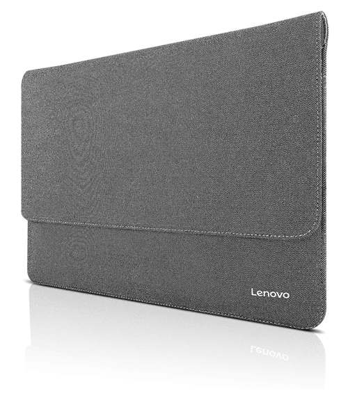 Lenovo Ultra Slim Sleeve GX40P57133 | wunderow IT GmbH | lap4worx.de | D330