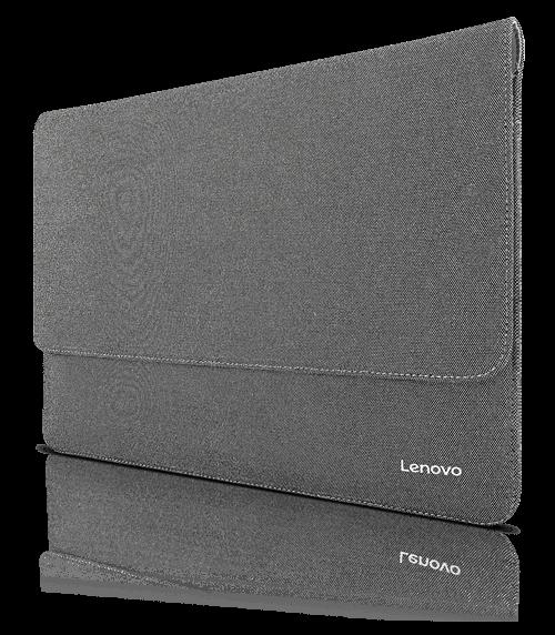 "Lenovo 11"" / 12"" Ultra Slim Sleeve GX40P57134"