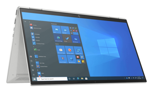 HP EliteBook x360 1040 G8 3C8B0EA | wunderow IT GmbH | lap4worx.de