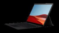 Microsoft Surface Pro X (8GB 256GB SSD LTE) + Signature Keyboard mit Surface Slim Pen Bundle
