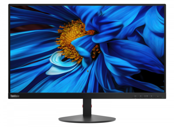 Lenovo ThinkVision S24e-10 61CAKAT1EU online kaufen | wunderow IT GmbH