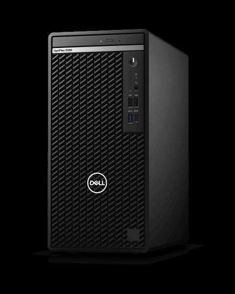 Dell Optiplex 5090 MT   wunderow IT GmbH   lap4worx.de