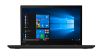 Lenovo ThinkPad T590 LTE 20N40032GE