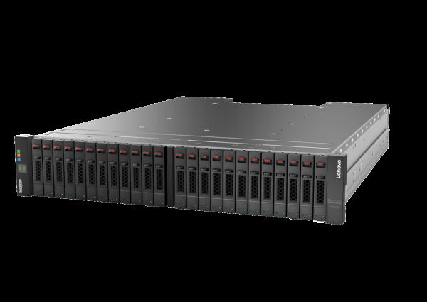 Lenovo ThinkSystem DS4200 | wunderow IT GmbH | lap4worx.de