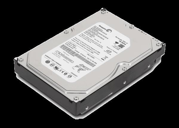 Lenovo 1TB SATA HDD Festplatte 45J7918 | wunderow IT GmbH | lap4worx.de