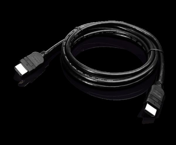 Lenovo HDMI zu HDMI Monitor Kabel | wunderow IT GmbH | lap4worx.de