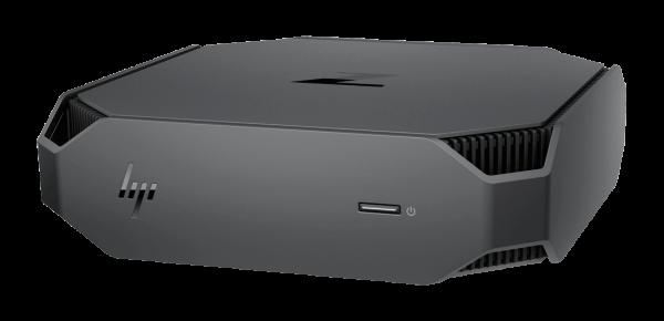 HP Z2 G5 Mini Workstation 12M14EA   wunderow IT GmbH   lap4worx.de