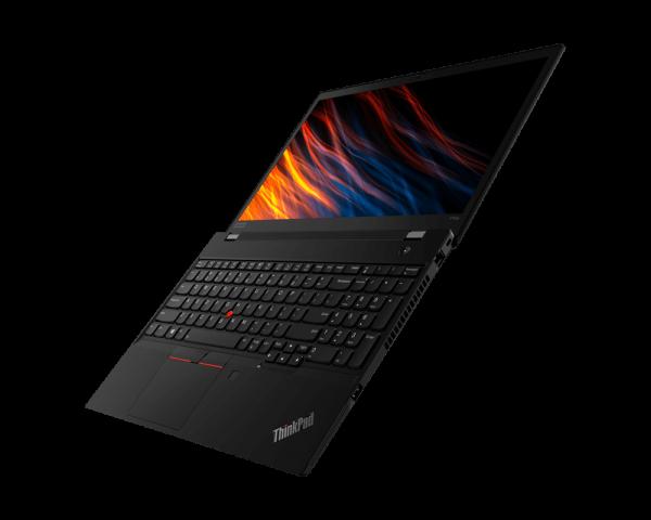 Lenovo ThinkPad P15s Gen 2 20W6000KGE | wunderow IT GmbH | lap4worx.de
