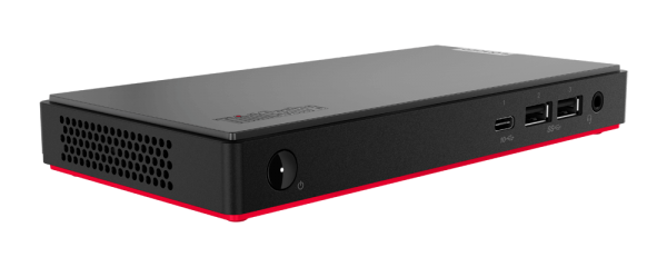 Lenovo ThinkCentre M90n-1 11AD002DGE | wunderow IT GmbH | lap4worx.de
